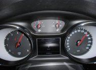 autosincro-8408296