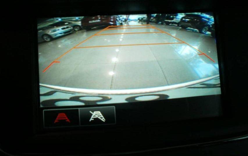 autosincro-8408297
