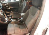 autosincro-8408300