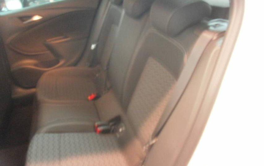 autosincro-8408301