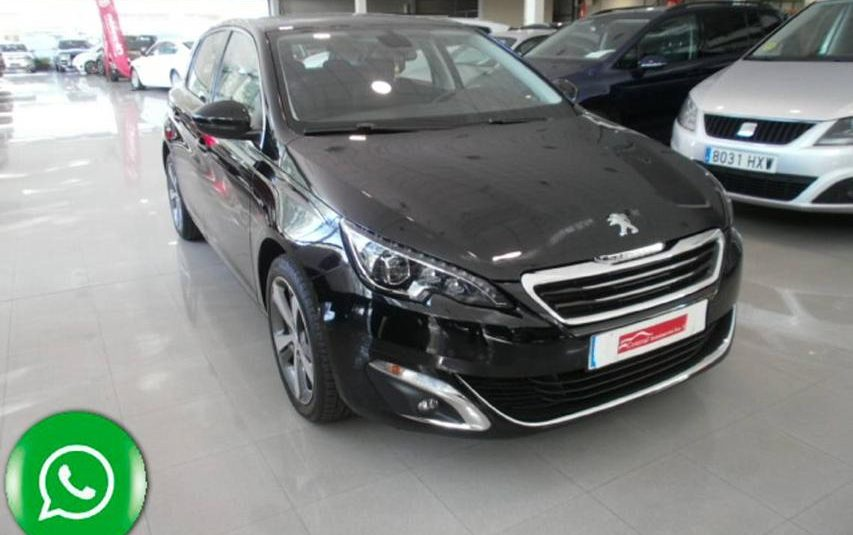autosincro-8408352