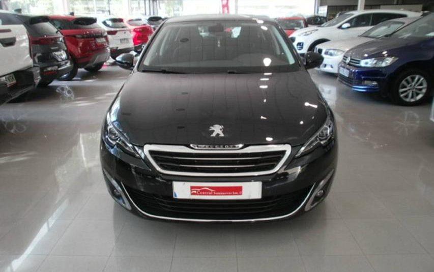 autosincro-8408353