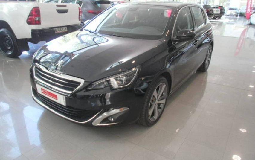 autosincro-8408354