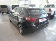 autosincro-8408355