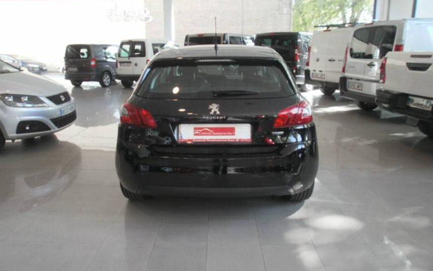 autosincro-8408356