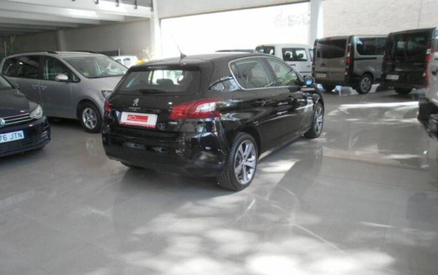 autosincro-8408357