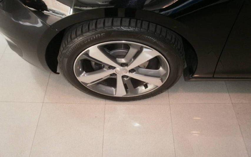 autosincro-8408358