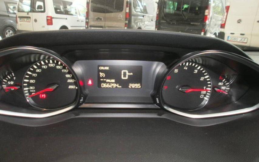 autosincro-8408359