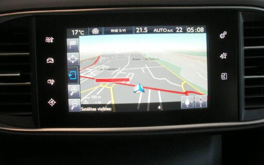 autosincro-8408360