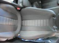 autosincro-8408361
