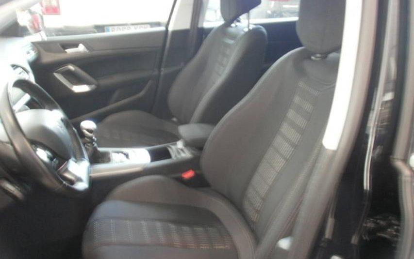 autosincro-8408362