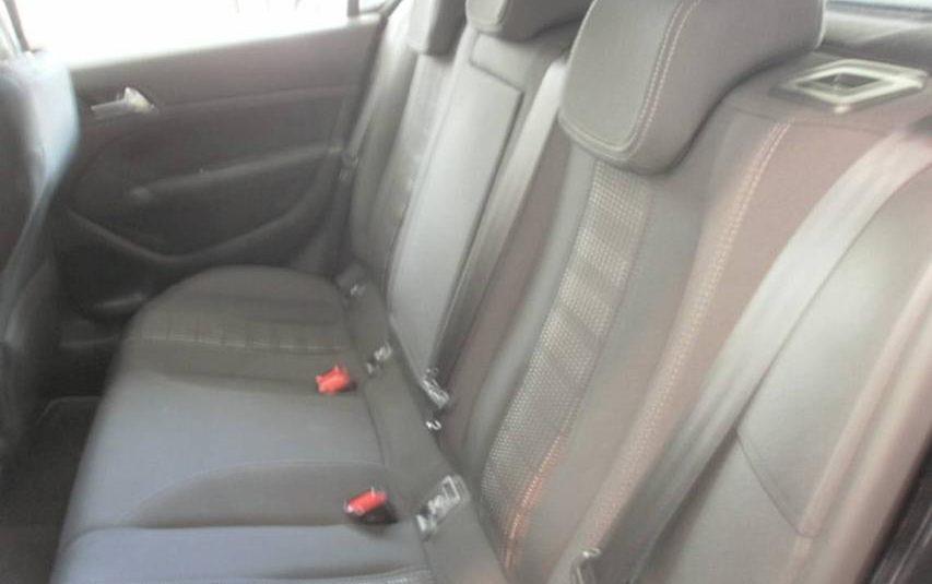 autosincro-8408363