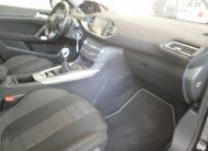 autosincro-8408365