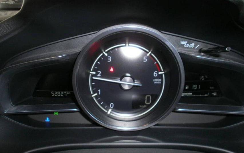 autosincro-8408373