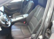 autosincro-8408379