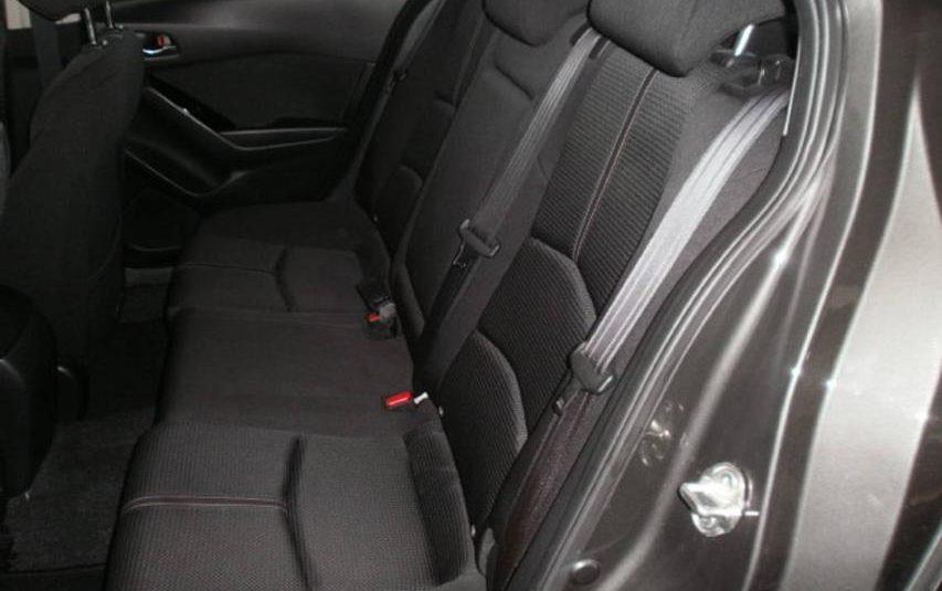 autosincro-8408380