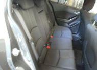 autosincro-8408381
