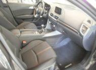 autosincro-8408382