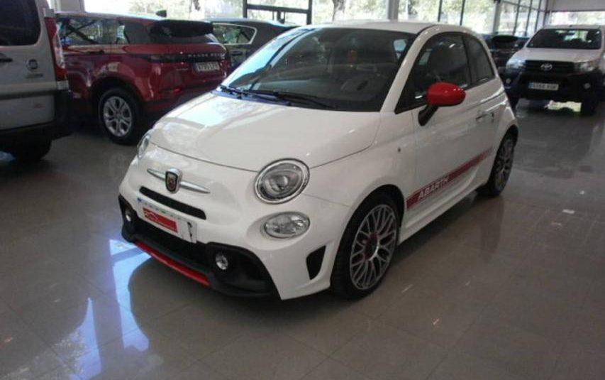 autosincro-8395063