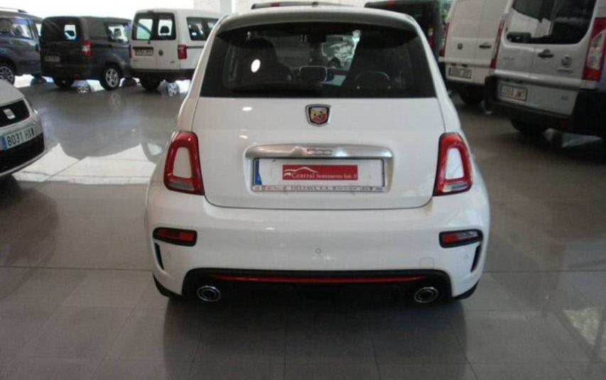 autosincro-8395065