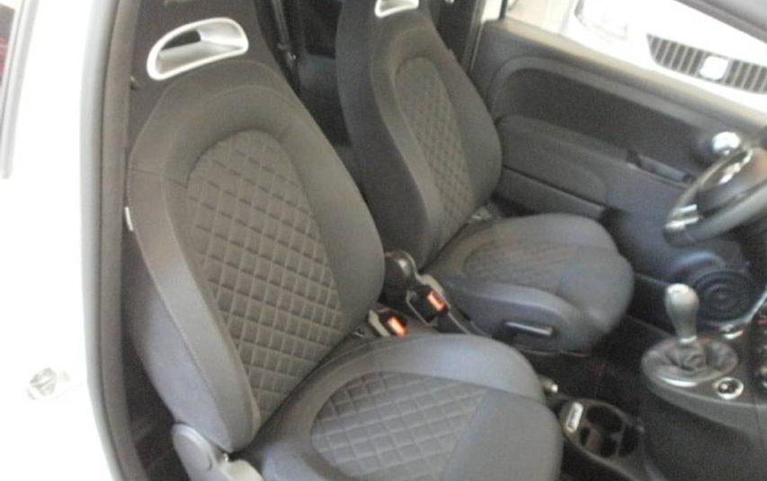 autosincro-8395074