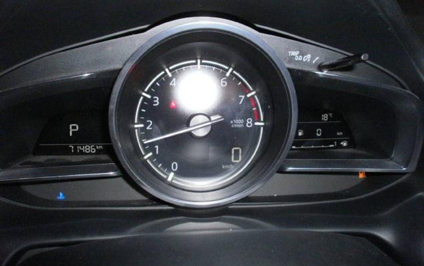 autosincro-8397393