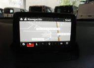 autosincro-8397395
