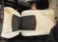 autosincro-8397397