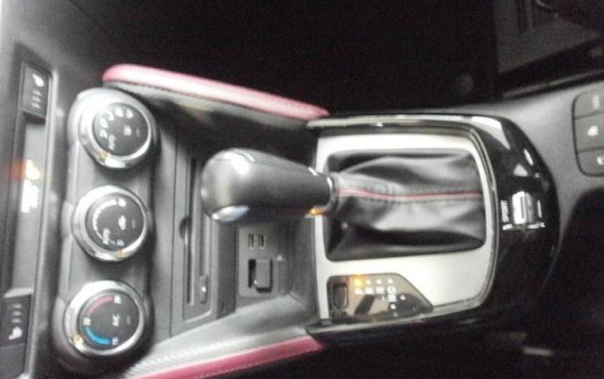 autosincro-8397398