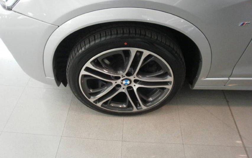 autosincro-8398942