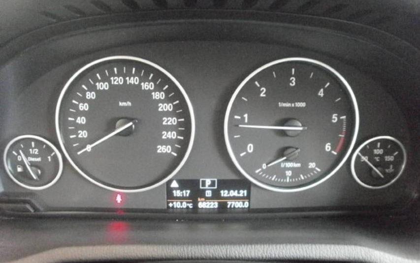 autosincro-8398943