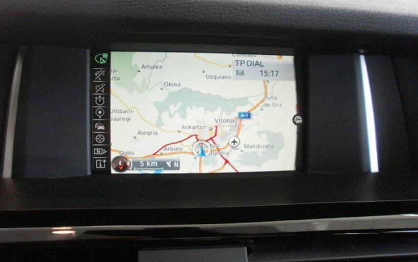 autosincro-8398944