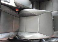 autosincro-8398947