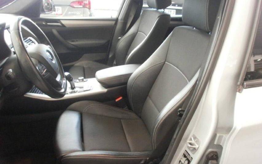 autosincro-8398948