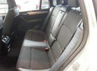 autosincro-8398949