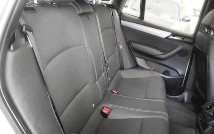 autosincro-8398950