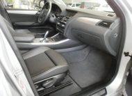 autosincro-8398951