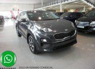 autosincro-8398952