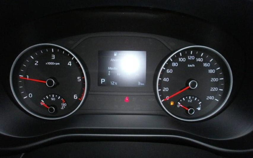autosincro-8398959