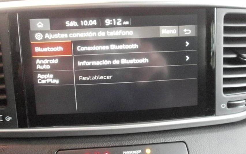 autosincro-8398960