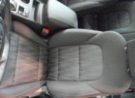autosincro-8398964