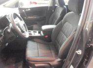 autosincro-8398965