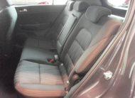 autosincro-8398966