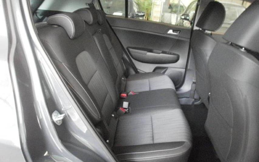 autosincro-8398967