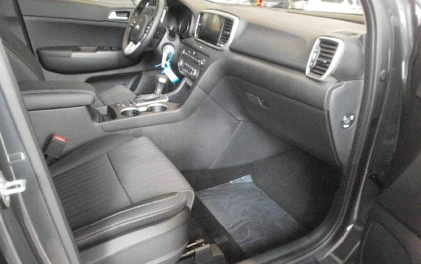autosincro-8398968