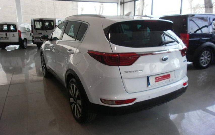 autosincro-8398973