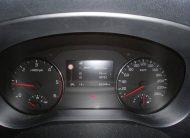 autosincro-8398977