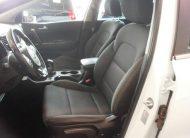 autosincro-8398981