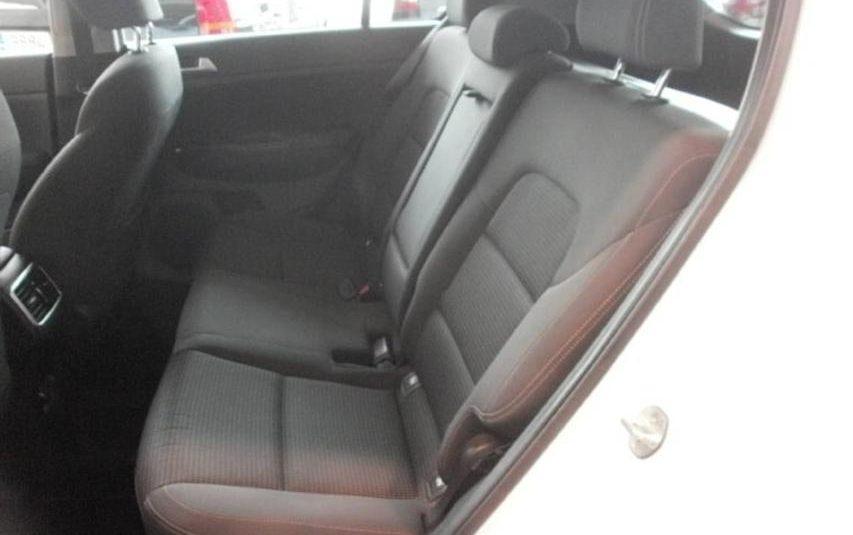 autosincro-8398982