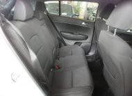 autosincro-8398983